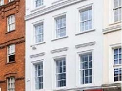Soho Offices to Let I Serviced or Managed I W1 I 1-50 ppl