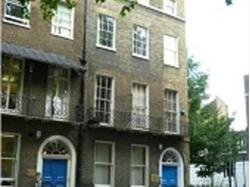 Bloomsbury Offices to Let I Serviced or Managed I WC1A I 1-50 ppl