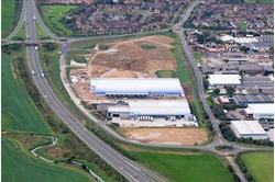 Building 1, G Park, Bedford, MK42 0PE