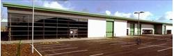 Unit 1 Bermuda Trade Centre, St Davids Way, Nuneaton, CV10 7RA