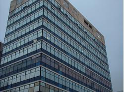 Highgate Offices to Let I Serviced or Managed I N19 I 3-50 ppl