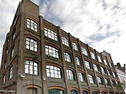 Archway Offices to Let I Serviced or Managed I N19 I 2-45 ppl
