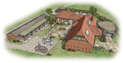 Buckmore Barns