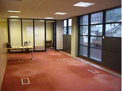 Docklands - Second Floor Office Suite, Beaufort Court, Admirals Way E14