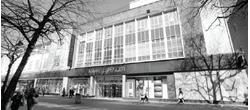 Retail Investment - Swansea