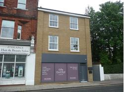 Shop/ Office TO LET OR FOR SALE in Crystal Palace
