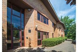 Unit 5 Unicorn Business Park, Whitby Road, St Philips, BS4 4EX, Bristol