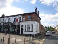 Haldon House, 223 Monton Road, Manchester, M30 9PN