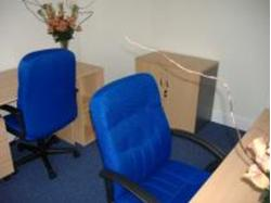 Chelsea Offices to Let I Serviced or Managed I SW6 I 5-60 ppl