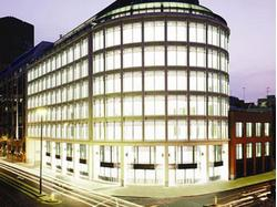 Aldersgate Offices to Let I Serviced or Managed I EC1 I 3-50 ppl