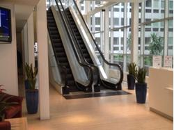 Cannon Street Offices to Let I Serviced or Managed I EC4 I 1-45 ppl