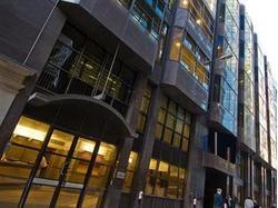 Bank Offices to Let I Serviced or Managed I EC2 I1-30 ppl