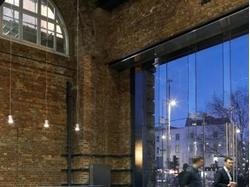Fitzrovia Offices to Let I Serviced or Managed I N1 I 1-40 ppl