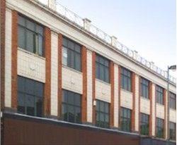 Cranbrook Road , East London, Ilford, IG1 4PG