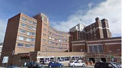 One Aire Street, Leeds, LS1 4PR