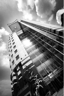 City Square, Leeds, LS1 2ES