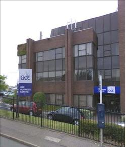 TO LET HIGH QUALITY OFFICE COMPLEX SITUATED ON A LARGE SECURE SITE. Gee Business Centre, Holborn Hill, Birmingham, West Midlands