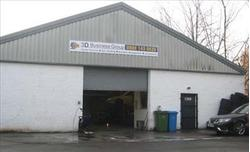 INDUSTRIAL UNIT TO LET, COMPETITIVE RENTS, FLEXIBLE TERMS. Unit 1, Stocks Industrial Estate, Spencer Street, Eccles, Manchester