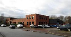 For Sale: High Yielding Industrial Investment on the Woburn Industrial Estate, Kempston