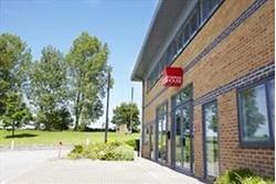 Bowman Court, Whitehill Lane, Royal Wootton Bassett, Swindon, SN4 7DB
