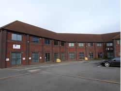 Salisbury House 6, 7 & 8, Wheatfield Way, Leicester, LE10 1YG