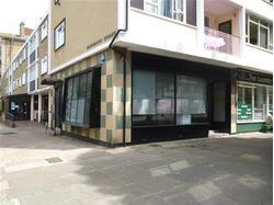 Gloucester - 106 Westgate Street