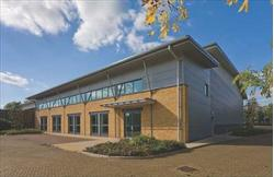 HIGH QUALITY WAREHOUSE TO LET Unit 1, Zodiac Park, High Road, West Drayton , Middlesex