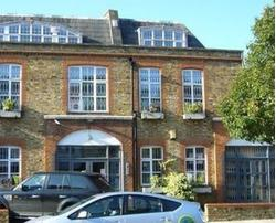 Notting Hill Offices to Let I Serviced or Managed I W10 I 5-60 ppl