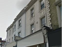 Notting Hill Offices to Let I Serviced or Managed I W2 I 3-45 ppl