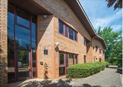 Unit 5, Whitby Road, Unicorn Business Park, Bristol, BS4 4EX