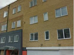 Fulham Offices to Let I Serviced or Managed I SW6 I 3-50 ppl