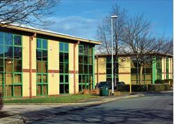 Maple Park, Lowfields Road, Leeds, LS12 6HH