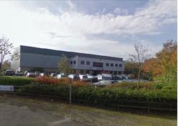 Unit 4A, Adwalton Moor Business Park, Leeds, BD11 2TP