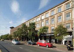 145 North Street, Glasgow, G3 7DA