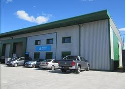 Shortwood Business Park, Unit 1a Shortwood Way, Barnsley, S74 9LH