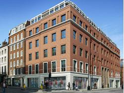 Mayfair Offices to Let I Serviced or Managed I W1 I 1-30 ppl