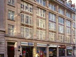 Fleet Street Offices to Let I Serviced or Managed I EC4 I 1-150 ppl