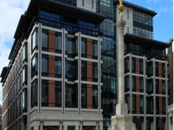 St Pauls Offices to Let I Serviced & Managed OfficesI 1-50 ppl