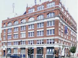 Clerkenwell Offices to Let I Serviced or Managed I EC1 I 2 - 70 ppl