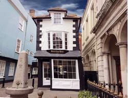 Market Cross House (To Let), 51 High Street, Windsor, SL4 1LR
