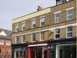 Islington Offices to Let I Serviced or Managed I N1 I 5-40 ppl
