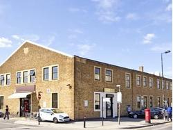 North Acton Offices to Let I Serviced or Managed I NW10 I 5- 80 ppl