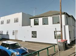 Hendon Offices to Let I Serviced or Managed I NW4 I 5-40 ppl