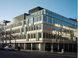 Paddington Offices to Let I Serviced or Managed I W2 I 2-50 ppl