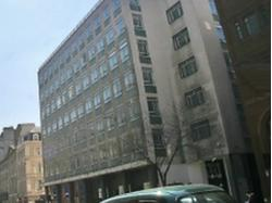 Blackfriars Offices to Let I Serviced or Managed I EC4 I 1 - 150 ppl