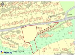 Bideford, Devon Freehold Property/Land