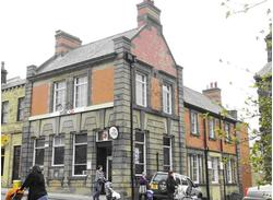 Freehold Bank Investment Let to HSBC Bank Plc - Horsforth