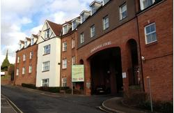 Units 2, 3 and 4, Emmanuel Court, Reddicroft, Sutton Coldfield, B73 6BN