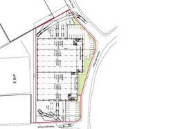 Units 1 & 2  Arundel Road, Uxbridge, UB8 2SD