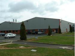 Land adj Doncaster Road,  Sandall Stones Road, Kirk Sandall Industrial Estate, DONCASTER, DN3 1QR